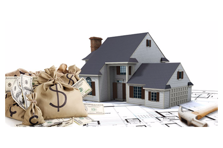 Money Tips Before Purchasing Home